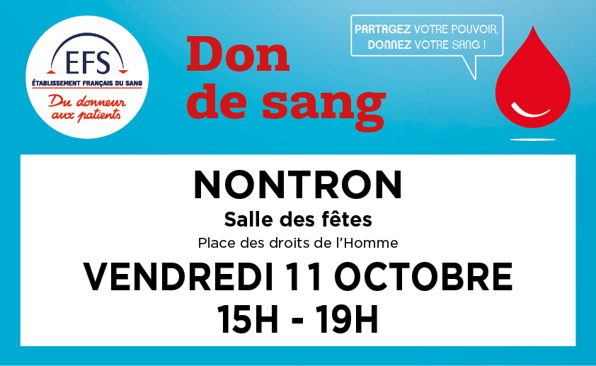 Don_du_sang_octobre_2019