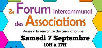 Bandeau_forum_des_associations