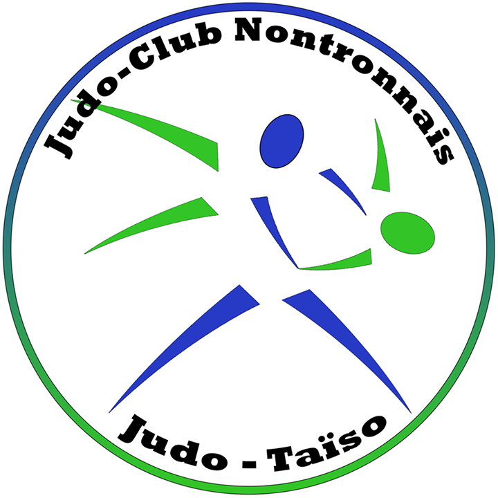 Judo_club_Nontron