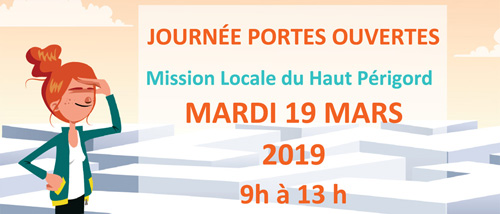 Bandeau_Mission_Locale_Mars_2019