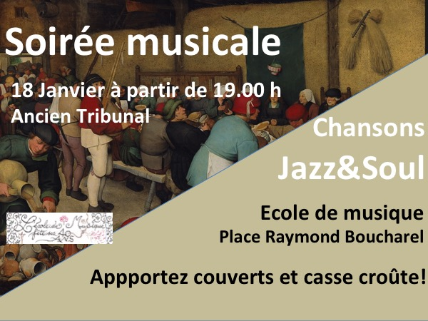 soiree_musicale_