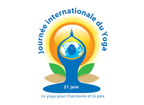 Yoga_journee_internationale_2017