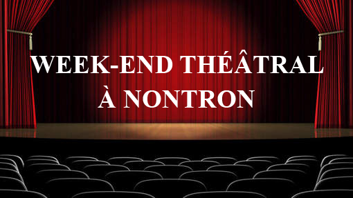week_end_théâtral_à_Nontron