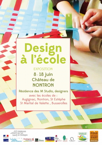 afficheDesignlcole-recto-web