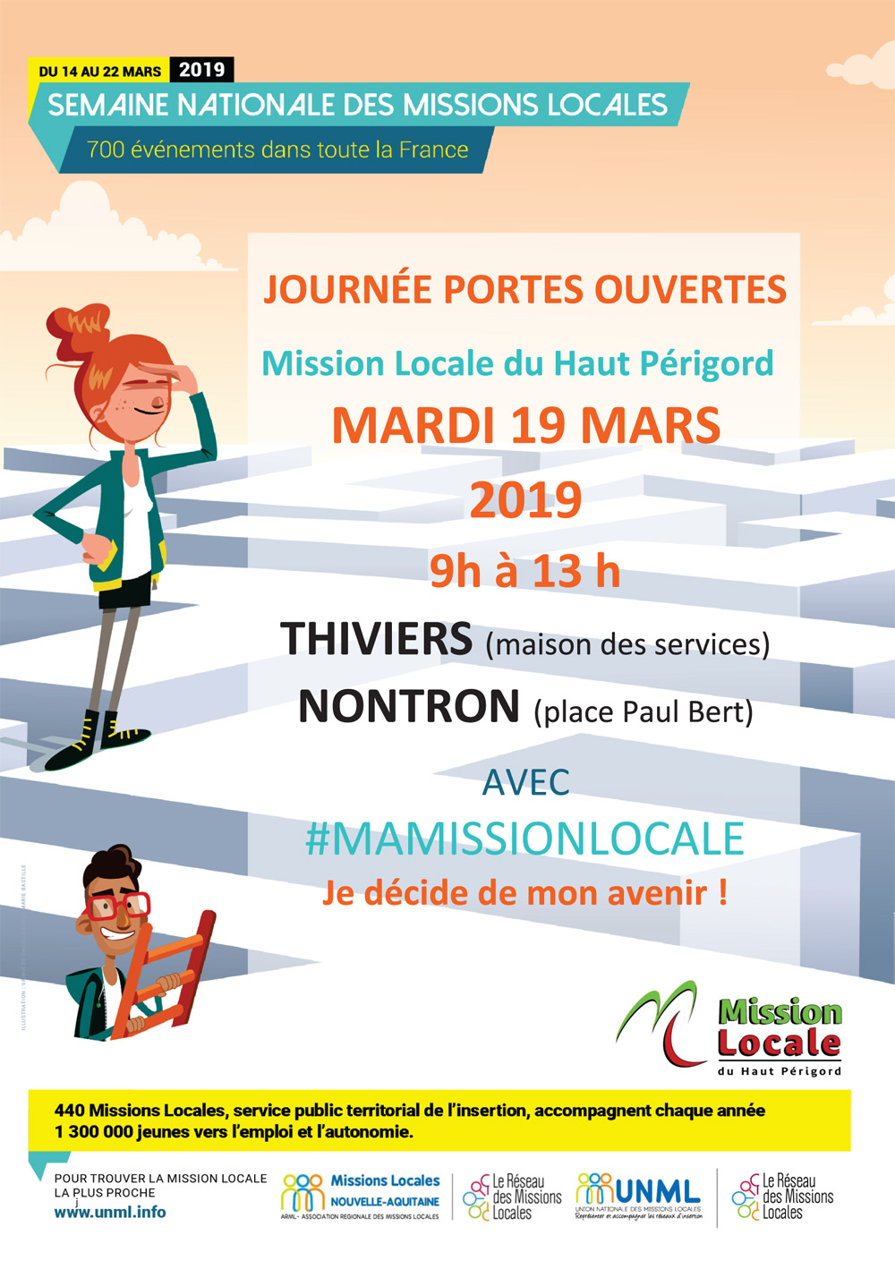 Affiche MLHP double PO 19 mars 2019 2 1